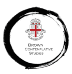 Brown Contemplative Studies Logo